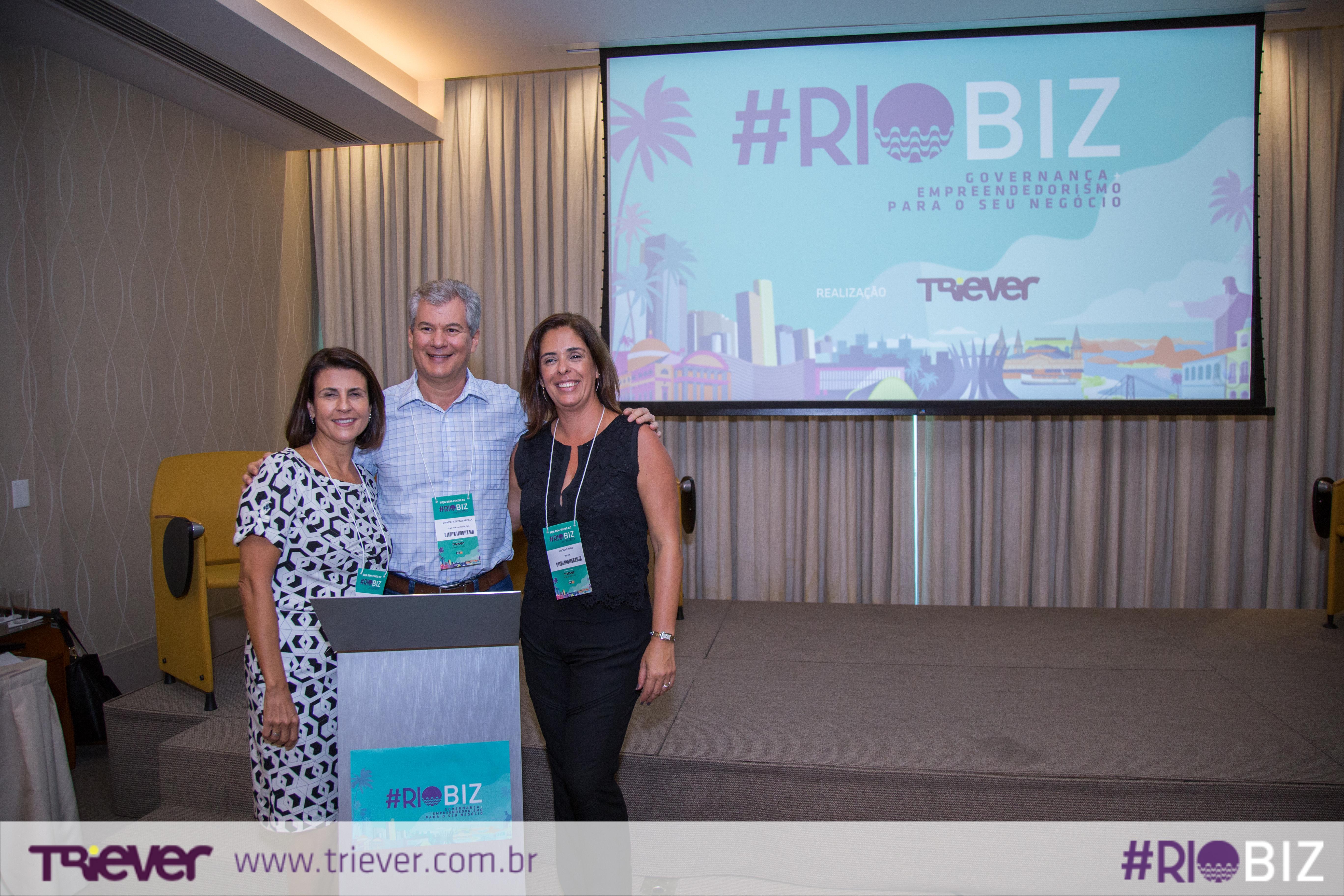 #RioBiz_final-27