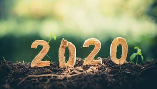 Sustentabilidade Ambiental e Diversidade na Pauta da PME