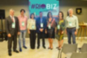 Foto Oficial #RIOBIZ85 071119.jpg