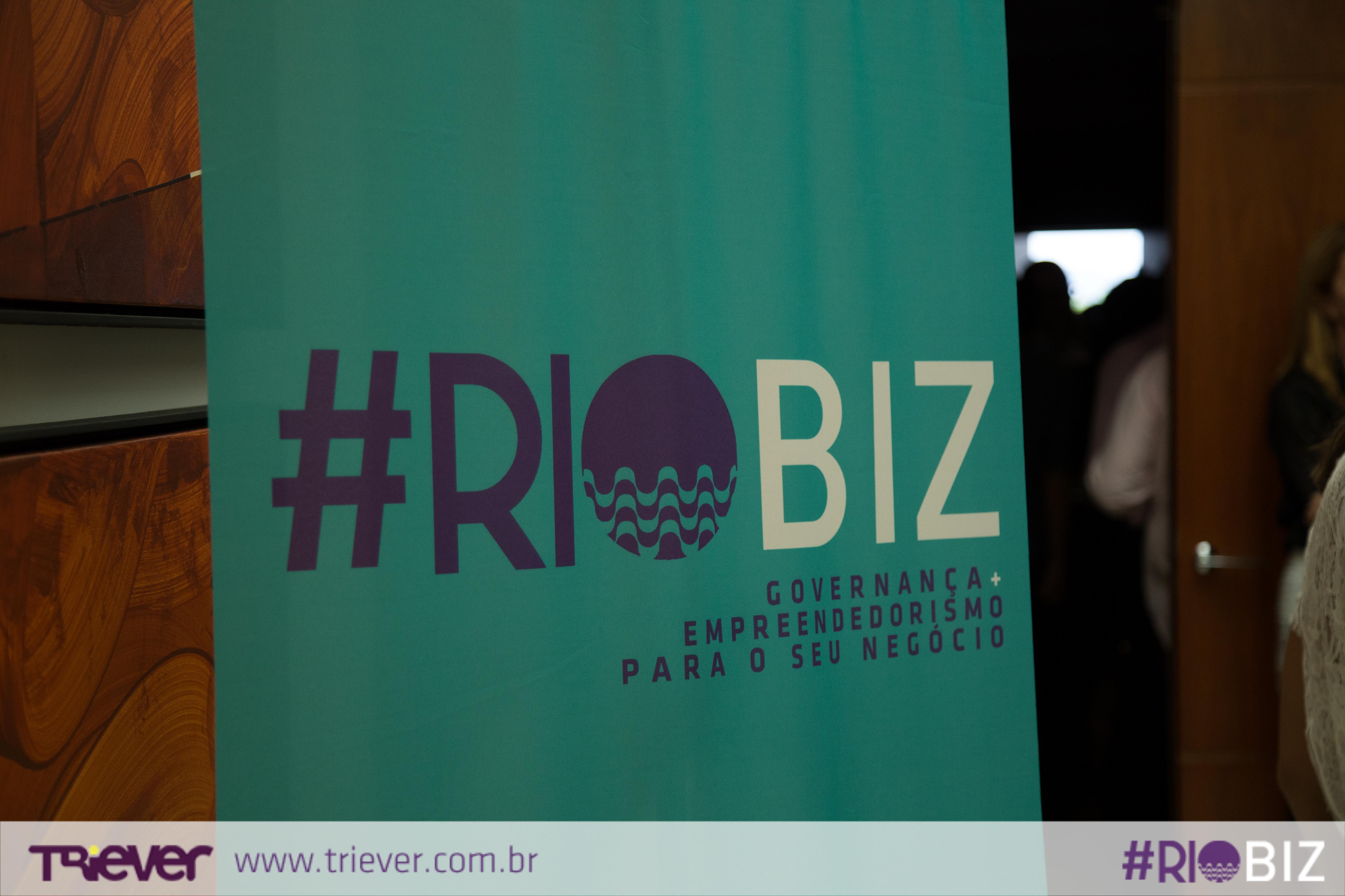 #RioBiz_final-10