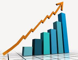 gestão empresarial, crescimento empresas familiares