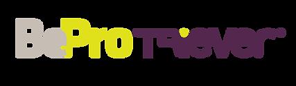Logo_BePro_Triever_Final.png