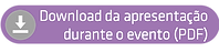Botao. Download.png