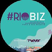 Selo RioBiz.png