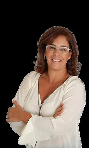 Luciene Dias Triever