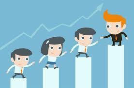 GESTÃO DE PESSOAS: Por que é importante para os resultados das empresas?