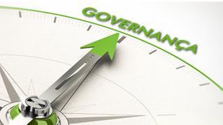 Termômetro Triever de Governança
