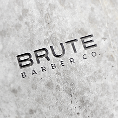 Brute Barber Co.