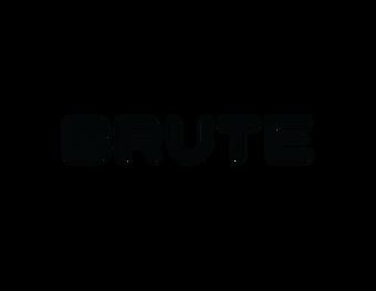 Brute_Logo_Master_Large.png