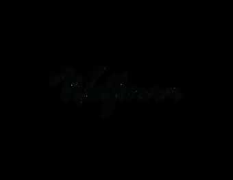 Wolfman_Signature_Logo_Large.png