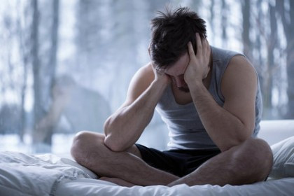 5 COMMON MYTHS ABOUT ADDICTION