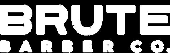 Brute_Logo_LargeFormat-Large.png