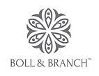 Boll&Branch