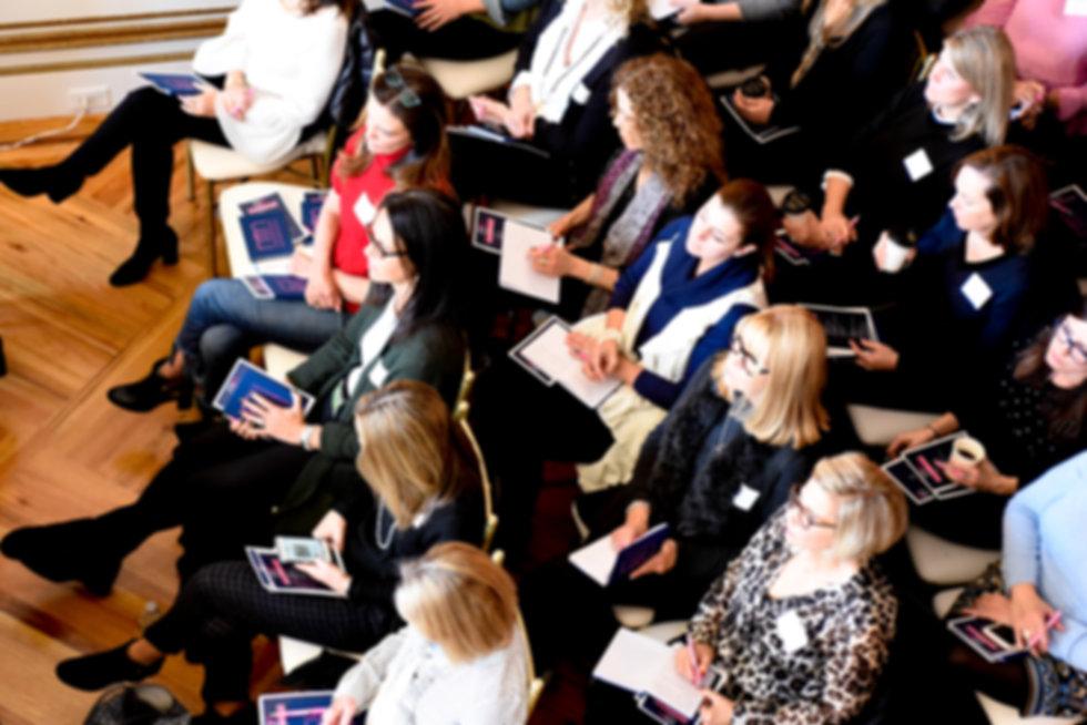 Morphmom Conferences