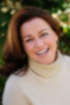Kathleen Butler Smith founder of Morphmom