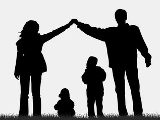 Why You Should Forgive Your Parents