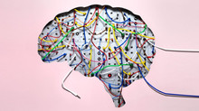 How to Re-Wire Your Brain