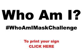 Website MIni Sign.png