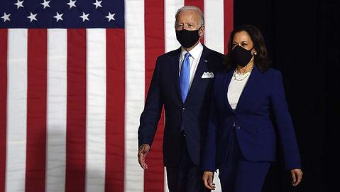 Biden & Harris, Masks 100.jpg