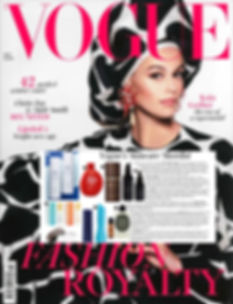 vogue UK red cover.JPG