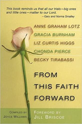 From This Faith Forward