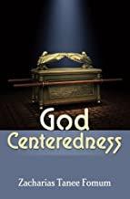 God Centerdness