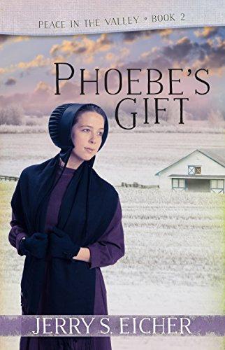 Phoebe's Gift
