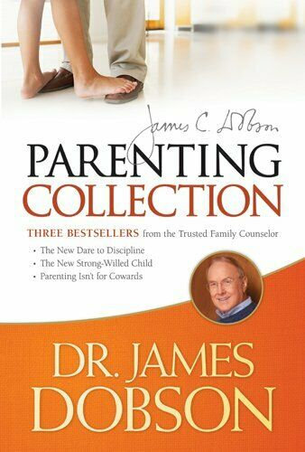 The Parenting Collection