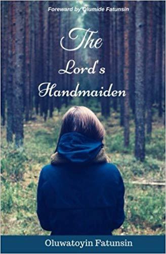 The Lord's Handmaiden