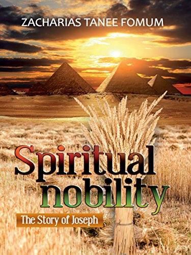 Spiritual nobility