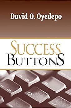 Success Buttons