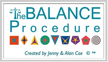 STUDENT Level 2 Balance Logo Trademark.p