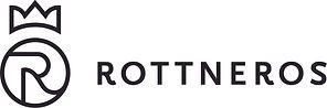 Rottneros-logo (1).JPG