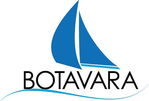 Revista Botavara
