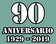 Sello 90 Aniversario.PNG