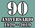 Sello 90 Aniversario.PNG