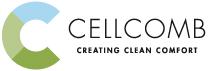 Cellcomb_Logo_press.png