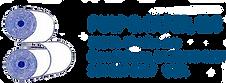 Logo verdadero.PNG
