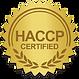 haccp-certified.png