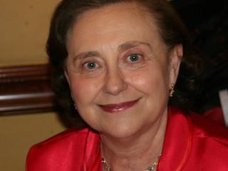 Concepción Mira García