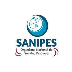 SANIPES.jpg