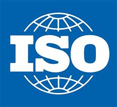 ISO Hansen&Cappelen