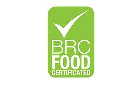 BRC-Food-Certificate.jpg