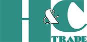 Logo Trade.JPG