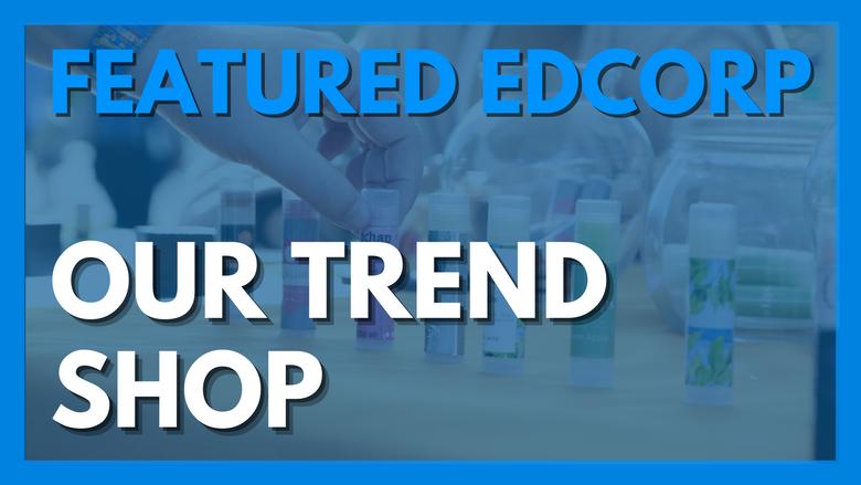 Our Trend Shop
