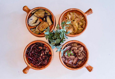 cazuelas ingredientes.jpg