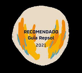 RECOMENDADO2021.png