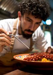 Restaurante_Arxiduna_Foto_Daniel_Perez_2