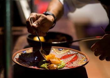 Restaurante_Arxiduna_Foto_Daniel_Perez_3