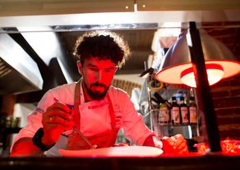 Restaurante_Arxiduna_Foto_Daniel_Perez_4